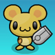 Hamster Battle - Free epic game
