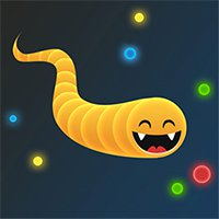 Happy Snakes - Free  game