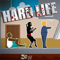 Hard Life Game