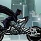 Heroes Ride - Free  game
