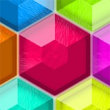 Hex Puzzle - Free  game