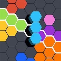 Hexa - Free  game