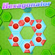 Hexagonator Game