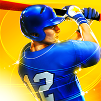Home Run Derby - Free  game
