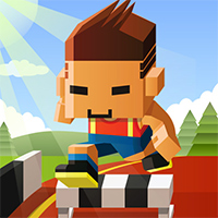 Hurdles - Free  game