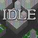 Idle City Game
