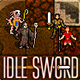 Idle Sword Game