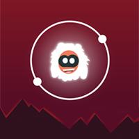 Igloria - Free  game