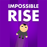 Impossible Rise Game