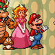 Infinite Mario - Free  game