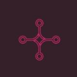 Infinity Loop Game