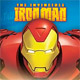 Iron Man Flight Test - Free iron man game