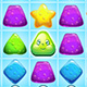 Jelly Friend - Free  game