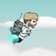 Jetpack Joyride - Free  game