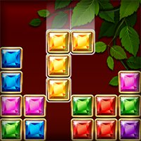 Jewel Blocks - Free  game