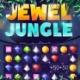 Jewel Jungle - Free  game