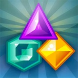 Jewel Maniac - Free  game