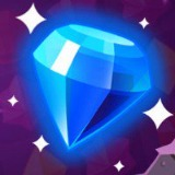 Jewels Blitz 2 - Free  game