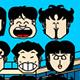 Student Heads Arkanoid