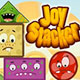 Joy Stacker Game