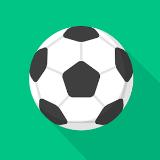 Jump Ball - Free  game