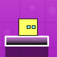 Jumping Box - Free  game