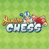 Junior Chess - Free  game
