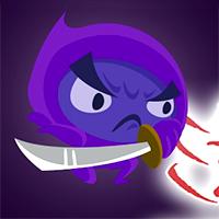 Kage  Ninjas Revenge - Free  game