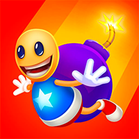 Kick the Buddy Online - Free  game