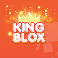 King Blox - Free  game