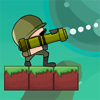 King Soldiers - Free  game