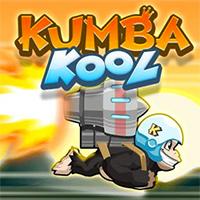 Kumba Kool - Free  game