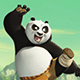 Kung Fu Panda Training Challenge Game