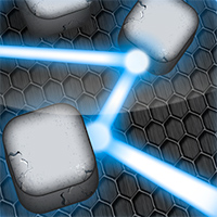 Laser Puzzle - Free  game