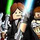 Lego Star Wars - Free  game