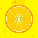 Lemonade - Free  game