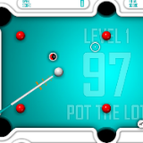 Lightning Pool 2 Game