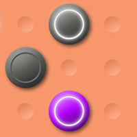 Logic Magnets - Free  game
