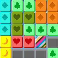 Lucky Blocks - Free  game