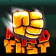 Mad Fist Game