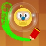 Magic Pencil - Free  game