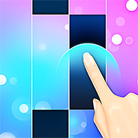 Magic Tiles - Free  game