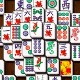 Mahjong Deluxe - Free  game
