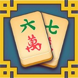 Mahjong Frenzy - Free  game