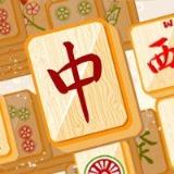 Mahjong Jong - Free  game