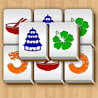 Mahjong Relax - Free  game