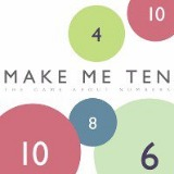 Make Me 10 Game