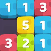 Make5 - Free  game