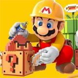 Mario Maker - Free  game