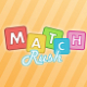 Match Rush - Free  game